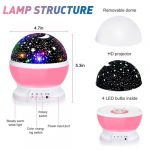 star-master-dream-rotating-color-changing-projection-lamp-500×500